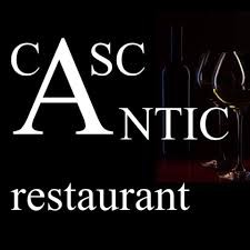 Casc Antic Restaurant